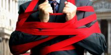 Why Proposed 'Reforms' To Consumer Leases Are Just More Red Tape