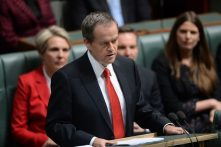 Labor Budget Reply Confirms Bipartisanship On High Taxes And Debt