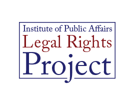 Legal Rights Project