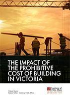 IPA_Report_The_Impact_Of_The_Prohibitive_Cost_Of_Building_In_Victoria_thumbnail