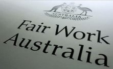 Fair Work And The Right To Work