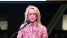 The Young IPA Podcast – Episode 13 with Janet Albrechtsen and Rachel Guy