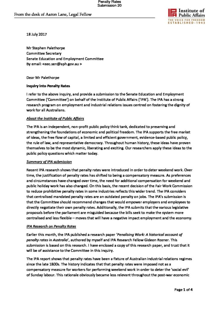 1984 Essay Thesis  Thesis Of An Essay also Thesis Statement Descriptive Essay Essays About Eating Disorders Ottawa Example Of A Thesis Essay