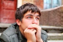 Young Australians Full Of Optimism About The Future