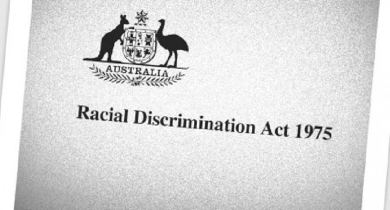 Frequently Asked Questions About Section 18C Of The Racial Discrimination Act 1975