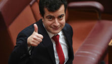 The Young IPA Podcast – Episode 26 with Sam Dastyari and Daniel Wild