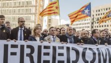 West Will Have Sympathy For Catalan Anger