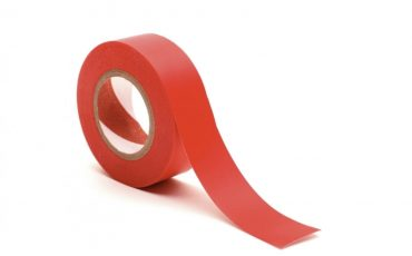 Cutting red tape is eradicating poverty far more quickly and effectively than foreign aid
