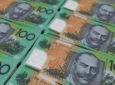The NAB Board Will Pay A Heavy Price