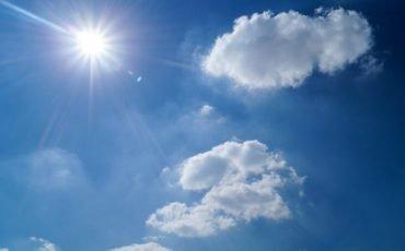 Mildura's Hottest Day? Really BoM?