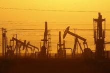 Removal of NT Fracking Ban Good For Australia