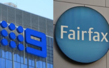 Fairfax, Nine Merger A Win For Media And Consumers