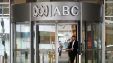 Poll: Only 32% Of Australians Believe The ABC Represents The Views Of Ordinary Australians