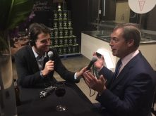 The Young IPA Podcast – Episode 77 with Nigel Farage, Gideon Rozner & Janet Albrechtsen
