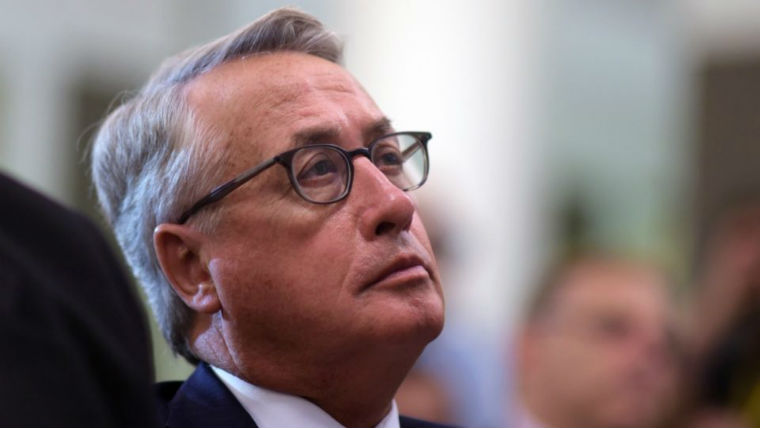 IPA Welcomes Comments By Wayne Swan