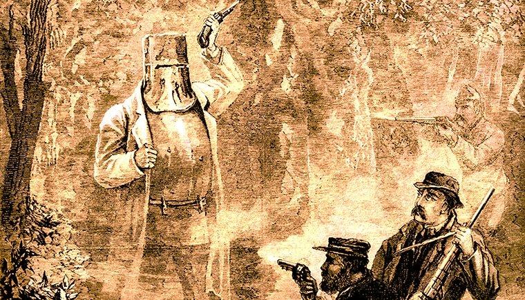 Australian History's Last Stand: An Audit Of Australian History Teaching At Universities