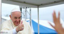 Vatican't