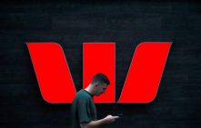 More Regulation Is Not The Solution To Westpac Revelations