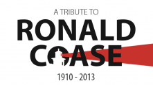 A Tribute To Ronald Case