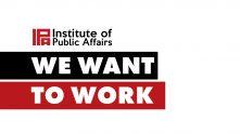 Poll: Unemployment The Focus Of Australians