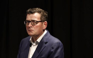 Daniel Andrews Arrogantly Bungled Coronavirus – And Is Doing The Same To Economic Recovery