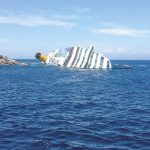Wreck of the Costa Concordia: a salutary lesson in negligent leadership