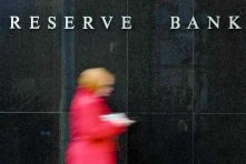 The Reserve Bank's Great Gamble On Interest Rates