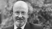Obituary: Des Moore – A True Believer of Public Policy