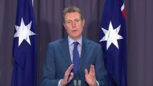 Commonwealth Integrity Commission An Illiberal Kangaroo Court