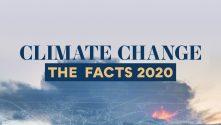The BOM Needs a 'Please Explain', Says Eminent Climatologist
