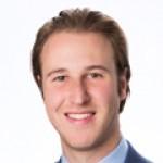 Profile photo of Saul Muscatel