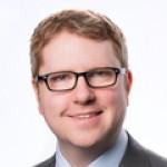 Profile photo of Chris Berg