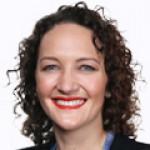 Profile photo of Georgina Downer