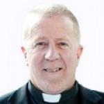 Profile photo of Father James Grant