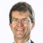 Profile photo of Richard Allsop
