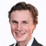 Profile photo of Christian McLaughlan