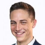 Profile photo of John Hajek