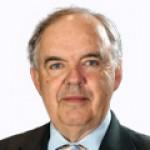 Profile photo of Rod Kemp
