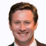 Profile photo of Andrew Shearer